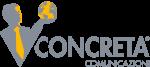 logo-concreta-comunicazioni-retina